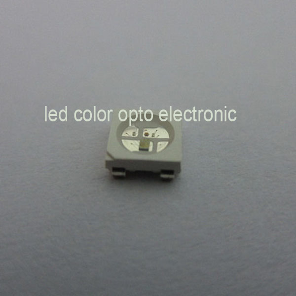 5050 RGB APA104 LED CHIP