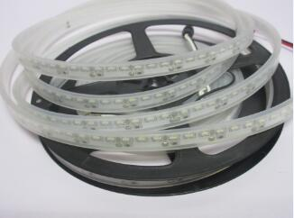 335 side view emitting led strip